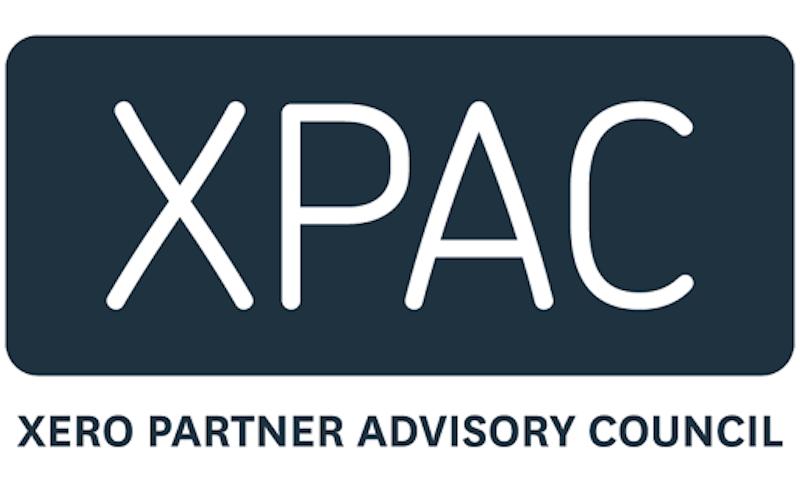 Xpac advisor