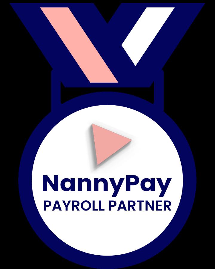 Nanny Pay Payroll partner
